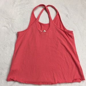 Roxy Shirts & Tops - 🔥3/$15 ROXY Tank Top